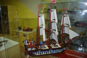 plachetnice2
